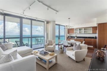 Home for Sale at 101 20th St #3703, Miami Beach FL 33139