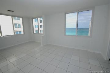 Home for Sale at 5005 Collins Ave #1525, Miami Beach FL 33140