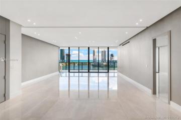 Home for Sale at 5000 Island Estates Dr #1207, Aventura FL 33180