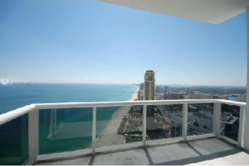 Home for Sale at 18101 Collins Ave #PH5506, Sunny Isles Beach FL 33160
