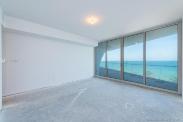 Home for Sale at 16901 Collins Ave #603, Sunny Isles Beach FL 33160