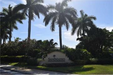 Home for Sale at 2561 Cordoba Bnd #2561, Weston FL 33327