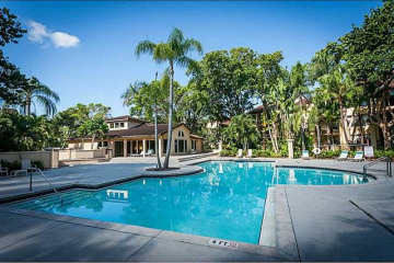 Home for Sale at 4401 W Mcnab Rd #13, Pompano Beach FL 33069