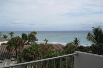 Home for Rent at Juno Beach Residential Rental, Juno Beach FL 33408