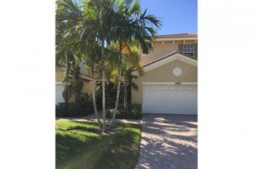Home for Rent at 5065 Dulce Court, Palm Beach Gardens FL 33418