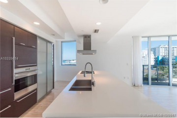 Home for Sale at 1445 16th St #505, Miami Beach FL 33139