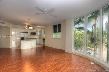 Home for Sale at 510 NW 84th Ave #527, Plantation FL 33324