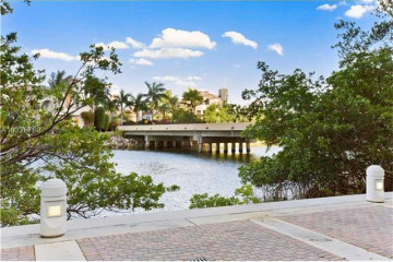 Home for Rent at 6000 Island Bl #104, Aventura FL 33160