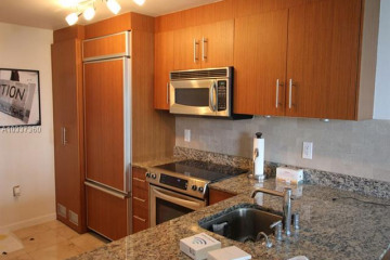 Home for Rent at 10275 Collins Ave #402, Bal Harbour FL 33154