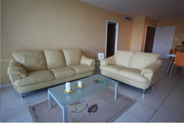 Home for Rent at 5161 Collins Av #508, Miami Beach FL 33140