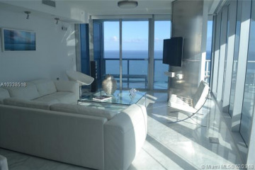 Home for Sale at 17001 Collins Ave #4101**BONUS**, Sunny Isles Beach FL 33160