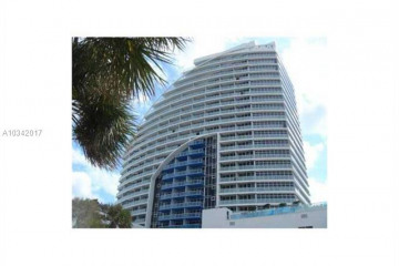 Home for Rent at 3101 Bayshore Dr #1203, Fort Lauderdale FL 33304