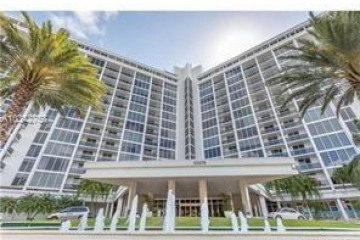 Home for Sale at 10275 Collins Ave #1020, Bal Harbour FL 33154