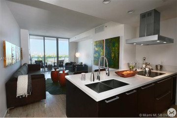 Home for Sale at 1445 16th St #LP-4, Miami Beach FL 33139