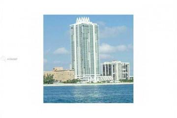Home for Rent at 6365 Collins Avenue #3007, Miami Beach FL 33141