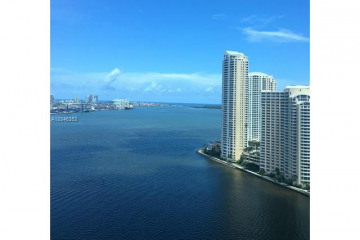 Home for Sale at 300 S Biscayne Blvd #T-2212, Miami FL 33131