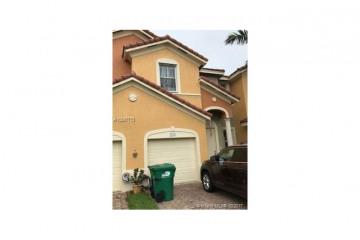 Home for Sale at 7918 SW 165th Ct, Miami FL 33193