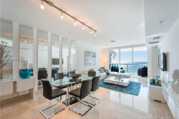 Home for Sale at 3801 Collins Ave #1502, Miami Beach FL 33140