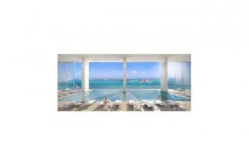 Home for Sale at 1451 Brickell Ave, Miami FL 33133
