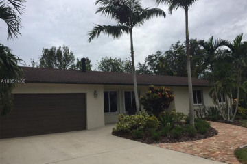 Home for Sale at 5186 SW 172nd Ave, Southwest Ranches FL 33331
