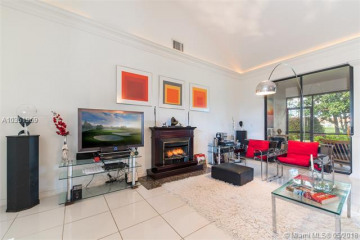 Home for Rent at 2018 NW Laurel Oak Lane, Palm City FL 34990