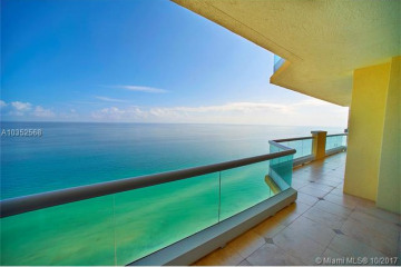 Home for Rent at 17875 Collins Ave #3903, Sunny Isles Beach FL 33160