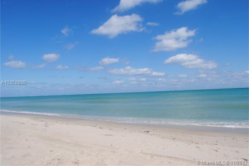 Home for Sale at 1900 S Ocean Blvd #11T, Lauderdale By The Sea FL 33062