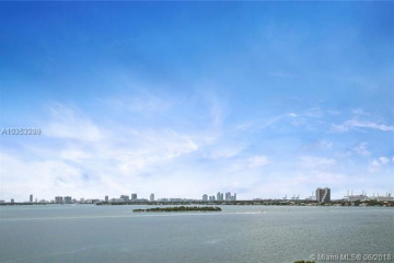 Home for Sale at 601 NE 27th St #1108, Miami FL 33137