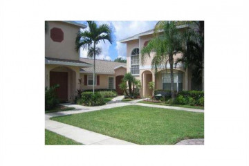 Home for Rent at 3863 122nd Te, Sunrise FL 33323