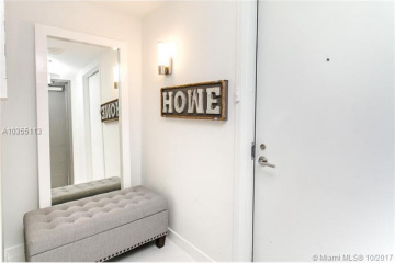Home for Rent at 2600 E Hallandale Beach Blvd #T501 SEASONAL, Hallandale FL 33009