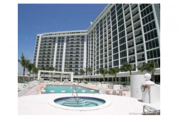 Home for Sale at 10275 Collins Ave #1419, Bal Harbour FL 33154