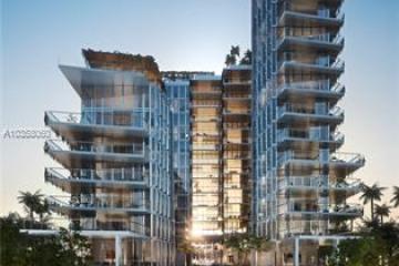 Home for Sale at 1300 Monad Terrace #4C, Miami Beach FL 33139