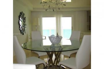 Home for Rent at 6000 N Ocean Blvd #11B, Pompano Beach FL 33308