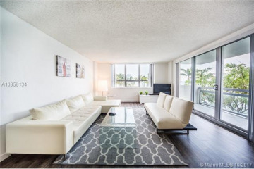 Home for Rent at 1500 Bay Rd #238S, Miami Beach FL 33139