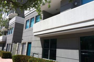 Home for Sale at 110 Washington Avenue ##1210, Miami Beach FL 33139