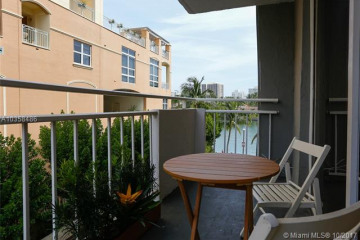 Home for Sale at 9721 E Bay Harbor Dr #3B, Bay Harbor Islands FL 33154