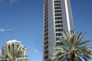 Home for Sale at 18555 Collins Ave #3103, Sunny Isles Beach FL 33160