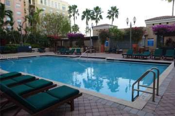 Home for Sale at 520 SE 5th Ave #1308, Fort Lauderdale FL 33301
