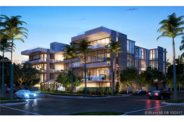 Home for Sale at 311 Meridian Av #PH1, Miami Beach FL 33139