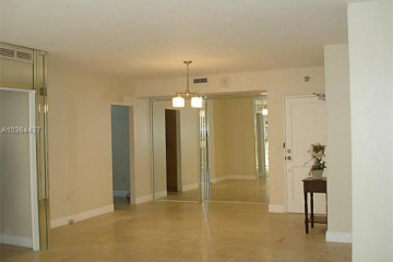 Home for Sale at 10185 Collins Ave #1112, Bal Harbour FL 33154