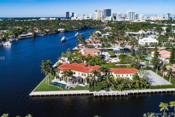 Home for Sale at , Fort Lauderdale FL 33301