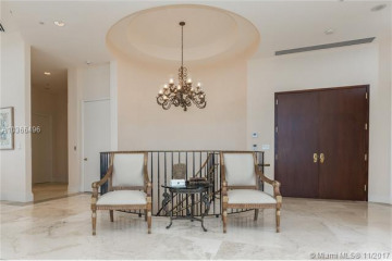 Home for Sale at 2600 Island Blvd #PH-4, Aventura FL 33160