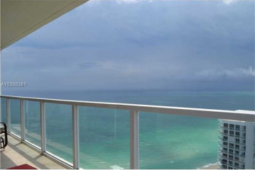 Home for Rent at 16699 Collins Ave #3608, Sunny Isles Beach FL 33160