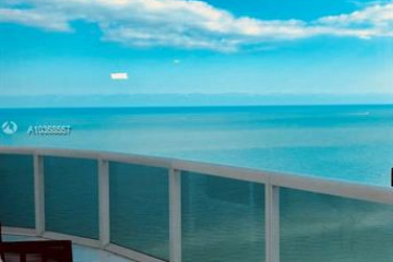 Home for Sale at 15811 Collins Ave #2602, Sunny Isles Beach FL 33160