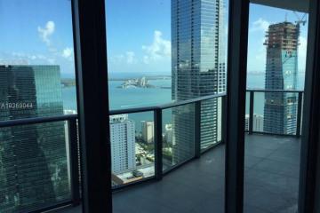 Home for Sale at 1300 S Miami Ave #4502, Miami FL 33130