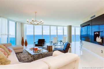Home for Sale at 2711 S Ocean Dr #1902, Hollywood FL 33019