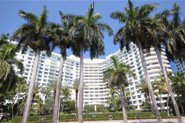 Home for Rent at 5161 Collins Av #902, Miami Beach FL 33140
