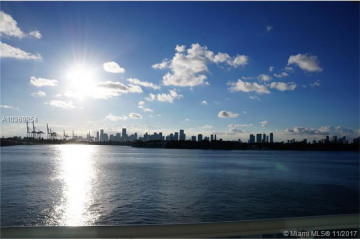 Home for Rent at 540 West Ave #312, Miami Beach FL 33139