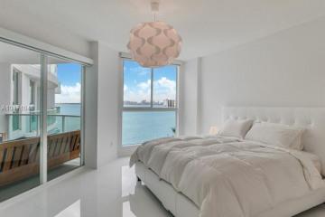 Home for Sale at 1910 Bay Dr #PH 2, Miami Beach FL 33141