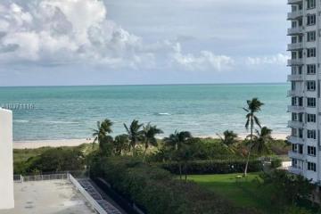 Home for Rent at 199 Ocean Lane Dr #807, Key Biscayne FL 33149